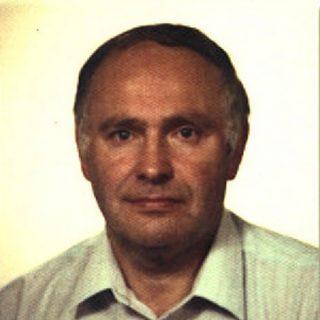 Mario Dabbene Pittore