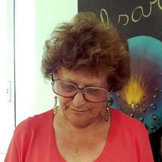Mariapia Demicheli Pittrice